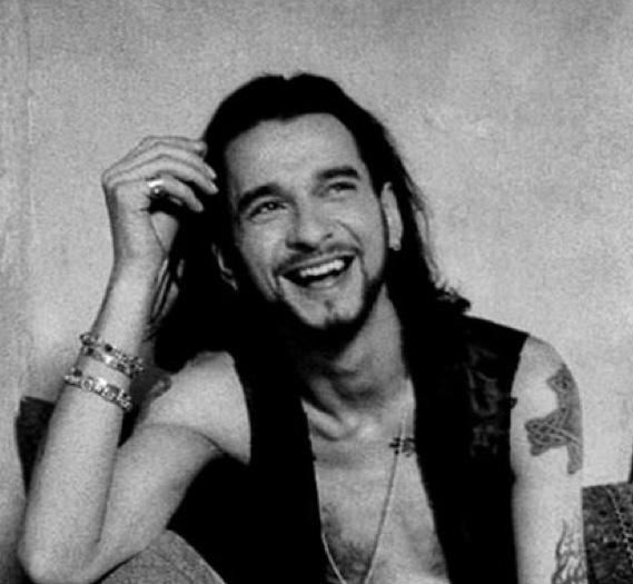 info för hur man köper ny stil Depeche Mode / I Feel You】 和訳 Welcome to Babylon! 君となら構わ ...